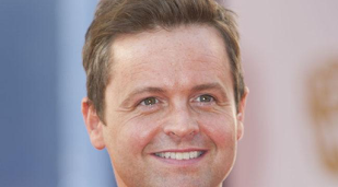 Declan Donnelly to front Saturday Night Takeway solo