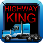 Highway King Slots icon