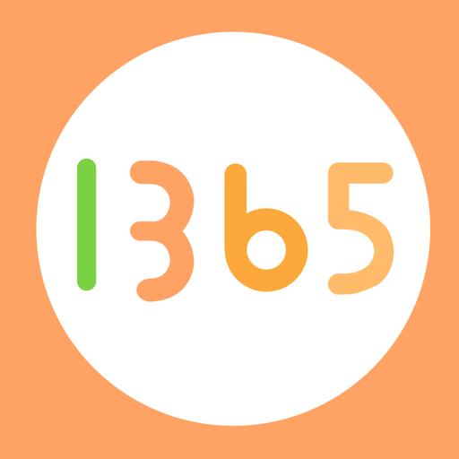 1365자원봉사알리미