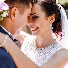 Wedding photographer Yurko Kushnir (yrchik8). Photo of 22.09.2015