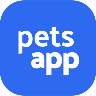 petsApp-logo