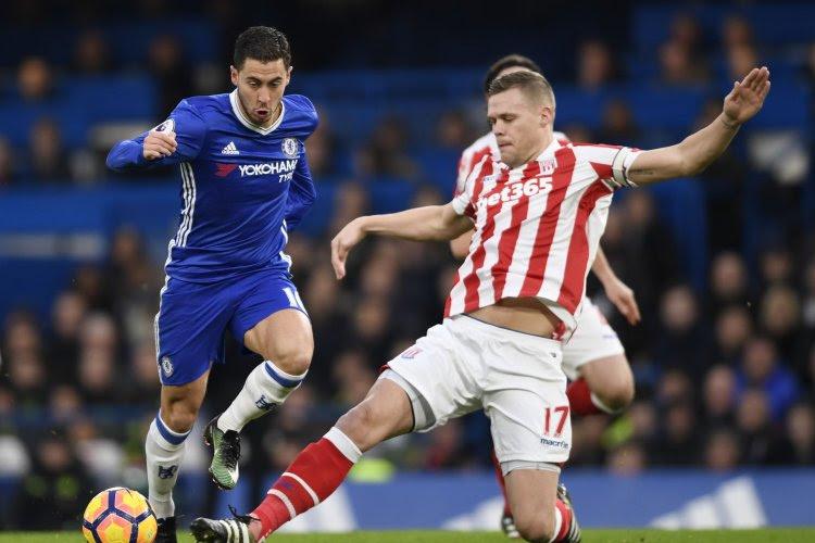 Hazard en co. sluiten 2016 af met record