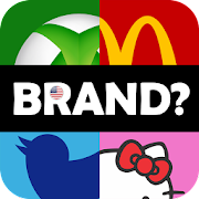 Game Brand Guess - Logo Quiz Game APK for Windows Phone