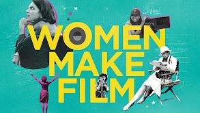 Women Make Film thumbnail