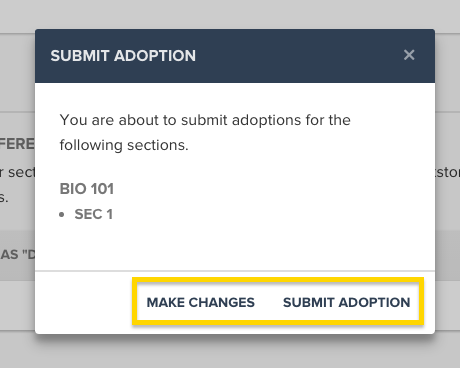 faculty walkthrough_submit modal.png