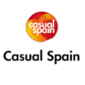 Casual Spain