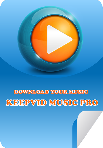 keepvid mp3 downloader apk
