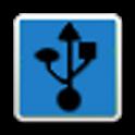 Auto USB Tethering icon