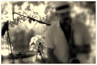 Photo: de musique