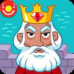 Pepi Tales: King's Castle 1.0.37