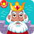 Pepi Tales: King's Castle file APK for Gaming PC/PS3/PS4 Smart TV
