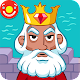 Pepi Tales: King's Castle (game)