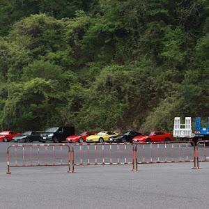 """86 ZN6 GT """"LIMITED"""" 31年式のカスタム事例画像 Juyeon(ジュヨン)さんの2019年05月05日20:10の投稿"""