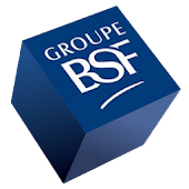 Groupe-BSF