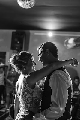 Fotógrafo de casamento Mauro Cesar (maurocesarfotog). Foto de 22.03.2017
