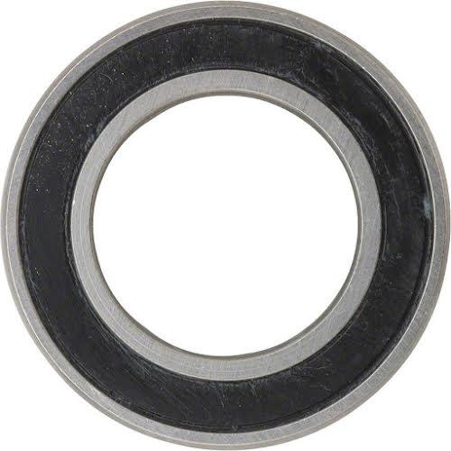 Industry Nine 61903 29.5 OD Cartridge Bearing: Outboard Bearing for Cassette Body
