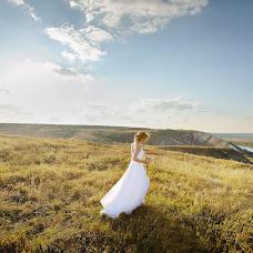 Wedding photographer Konstantin Tolokonnikov (Tolokonnikov). Photo of 14.03.2016