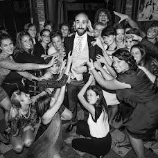 Wedding photographer Carlo Bon (bon). Photo of 12.10.2014