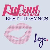RuPaul's Drag Race Best Lip-Syncs