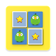 Memo Up For Kids for PC-Windows 7,8,10 and Mac