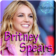 Britney Spears Ringtones for PC Windows 10/8/7