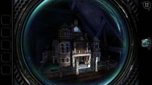 The Room: Old Sins  screenshots 6