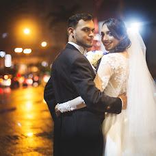 Wedding photographer Josue Abraham (JosueAbraham). Photo of 26.03.2017