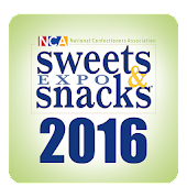 Sweets & Snacks Expo SSE16