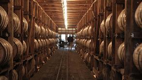 Whiskey thumbnail
