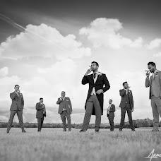 Wedding photographer Aanchal Dhara (aanchaldhara). Photo of 10.09.2018