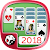 Solitaire free Card Game file APK for Gaming PC/PS3/PS4 Smart TV