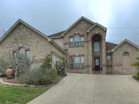 Photo: Big Springs Open 2-4 pm    $319,000  20246 Will Spring Drive   MLS #933498  John Briggs