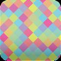 patterns wallpaper ver97 icon