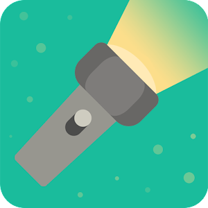 Flashlight super bright APK Download for Android