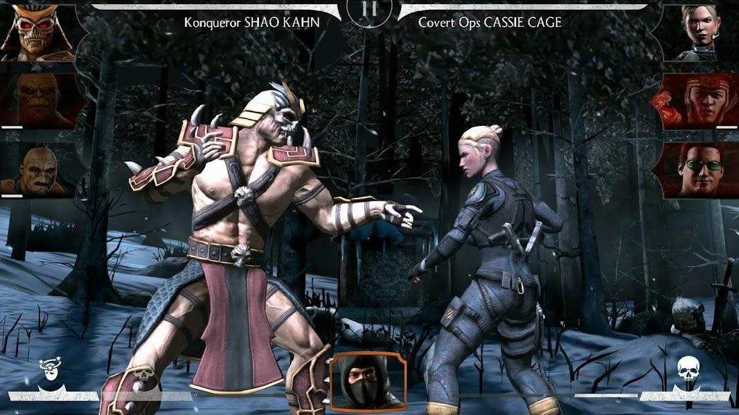 mortal-kombat-x-screenshot-7