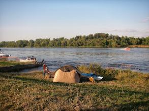 Photo: km. 710- Ciechocinek