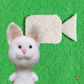 ねこぽん -TootchiePhone-