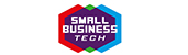 Small Business Tech