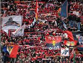 Le Genoa, en position de relégable, licencie son coach