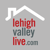 lehighvalleylive: Real Estate