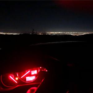 86  2013 Scion FR-S 10th seriesのカスタム事例画像 ユウタ@カリフォルニアさんの2019年01月01日19:41の投稿