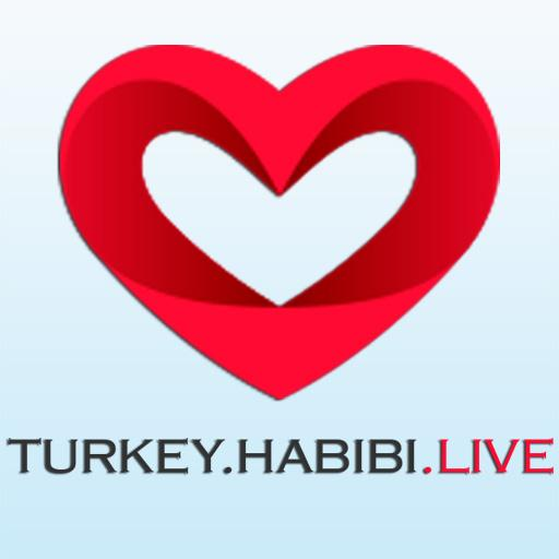 Istanbul dating