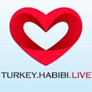 Turkey Dating. Istanbul Dating