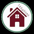 Steuererklärung - Tax@Home download