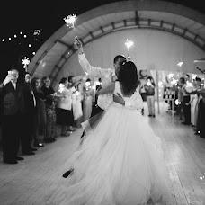 Wedding photographer Mariya Pavlova-Chindina (mariyawed). Photo of 03.08.2017