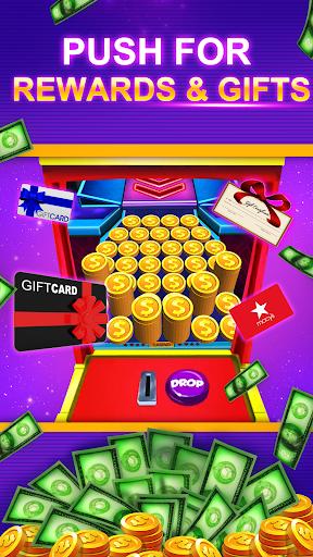 Download Cash Dozer Lucky Coin Pusher Vegas Arcade Dozer Free For Android Cash Dozer Lucky Coin Pusher Vegas Arcade Dozer Apk Download Steprimo Com