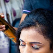 Wedding photographer sriprasad Natarajan (natarajan). Photo of 24.02.2014