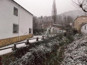 Photo: Aldea de Mesones (Arroyo)