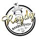 Reydy Barbershop Download on Windows