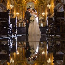 Wedding photographer Adriano Cardoso (cardoso). Photo of 28.06.2017